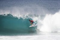 14 Conner Coffin Billabong Pipe Masters foto WSL Damien Poullenot