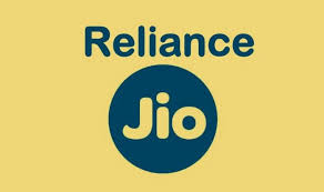 Reliance Jio Recruitment 2020 | Apply Online For Graduate Engineer Trainee