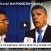 POSSE 2017: Rildo Reis fala sobre seu governo em Amaraji