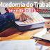 Lição 9 – A Mordomia do Trabalho (Subsídio)