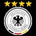 Kit Đội Tuyển ( ĐTQG ) Đức DLS