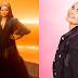 """Suécia: """"Je Me Casse"""" foi submetida para o 'Melodifestivalen 2021' por Dinah Nah"""