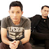 Andra and The Backbone - Chord dan Lirik Lagu Sempurna