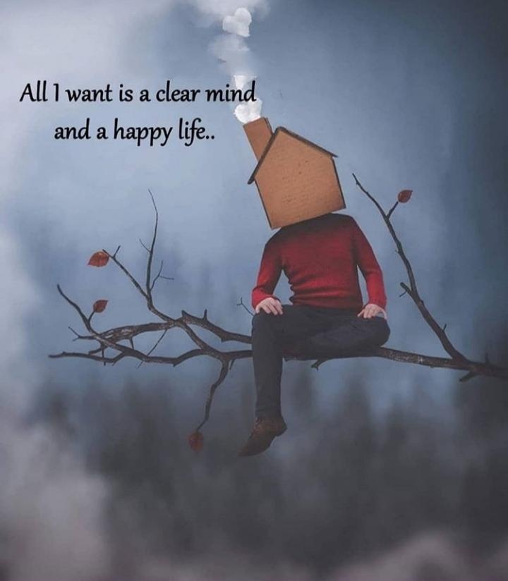 Best Sad Caption || SAD QUOTES || Boring life || Alone lines - AtoZLyrics