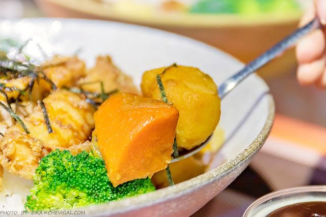 MG 2206 - 熱血採訪│豐盛饌無國界料理,超過100種多國美食,甚至不用400元就能輕鬆享用無菜單料理!(已歇業)