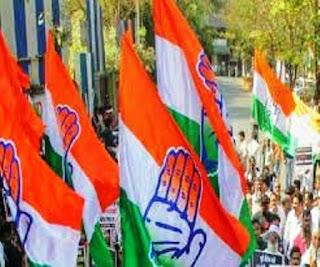 Bihar Election 2020: कांग्रेस ने 21 उम्मीदवारों की पहली लिस्ट का किया ऐलान, जानें कौन कहां से लड़ेगा चुनाव