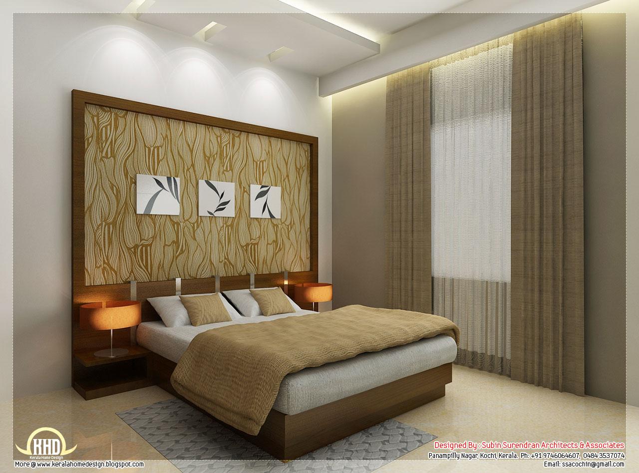... Bedroom Interior Design Chandanangar; Bedroom By Emrahozer; Bed Room ...