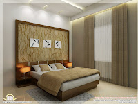 Small bedroom decorating ideas 3 home interior design ideas