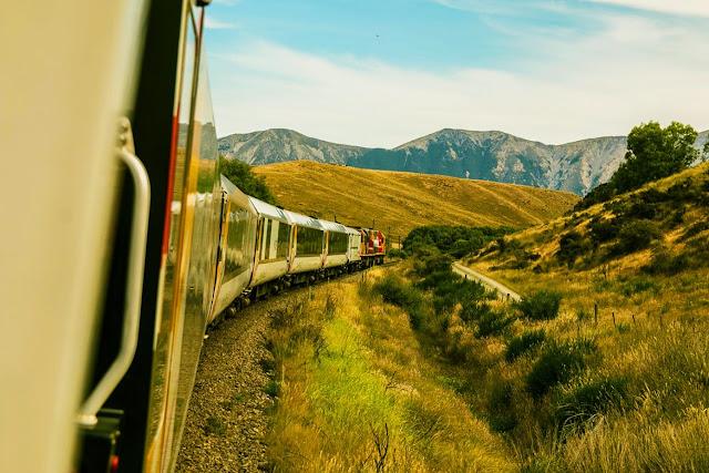 Lonely Planet divulga lista com os melhores destinos para 2020