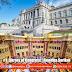 15 Perpustakaan dengan Koleksi Terbanyak di Dunia (1)