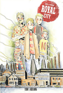 https://imagecomicsjournal.blogspot.com/2017/11/royal-city-vol-1-next-of-kin-jeff-lemire.html