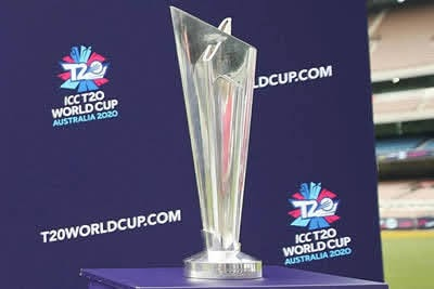 T20 worldcup