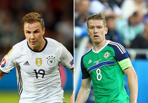 مباراة ألمانيا وإيرلندا الشمالية اليوم Screenshot.png