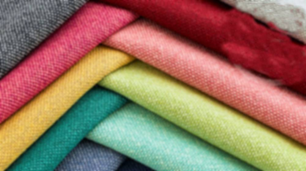 Pakistan's Textile Exports Increased by 23% in FY21