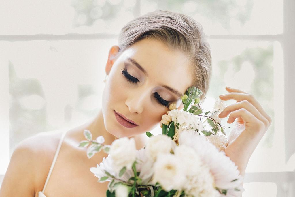 to the aisle australia   bridal boudoir shoot