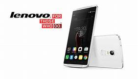 Lenovo PC Suite USB Drivers For Windows free Download