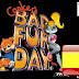 Roms de Nintendo 64 Conkers Bad Fur Day (Español)  ESPAÑOL descarga directa