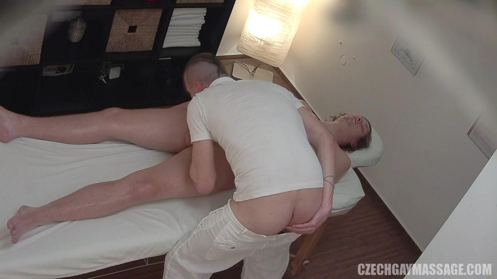 czech pornstar escort gay escort i malmö