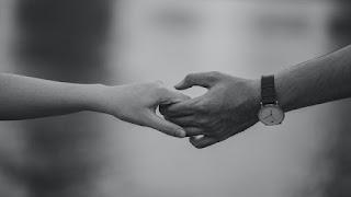 ماذا تحب المرأة في الرجل  لتعيش حياة زوجية مستقرة