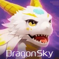DragonSky  Idle & Merge Always Win MOD APK