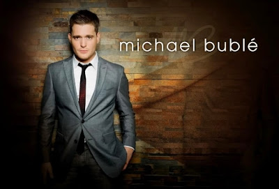 Download Cover Lagu Michael Buble - Home Mp3 Gratis