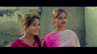 Kachi Pakki Lyrics - Sandeep Dadsi