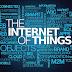 Manfaat Internet Secara Umum - komputekid