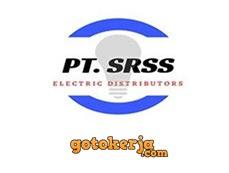 Lowongan Kerja PT Sumber Rejeki Sukses Santosa (Philips Distributor)