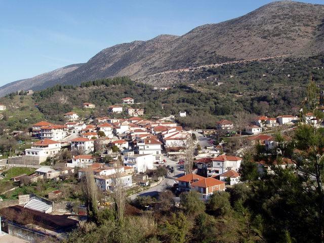 Ηγουμενίτσα: Ανοιχτή Συνέλευση Κατοίκων Της Δημοτικής Ενότητας Μαργαριτίου