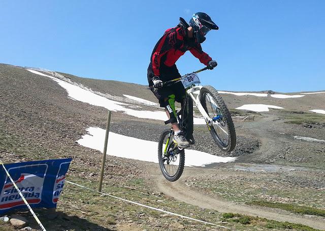 ciclismo-andalucia-sierra-nevada