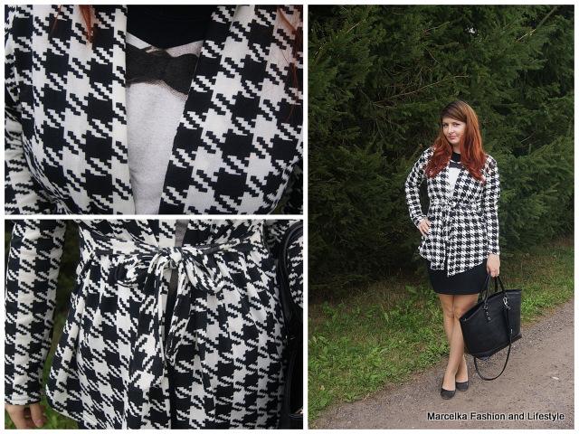 http://marcelka-fashion.blogspot.com/2014/09/stylizacja-z-narzutka-w-pepitke-biel-i.html