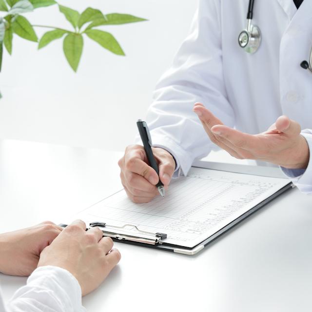 Cara masuk kedokteran