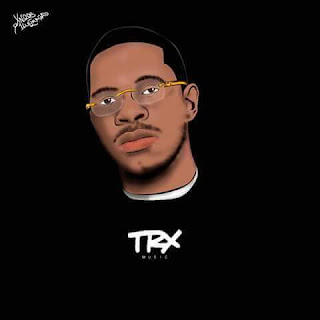 Kelson Most Wanted - MGA (Feat. TRX Music) 2018 DOWNLOAD