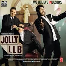 Jolly LLB (2013) Bollywood