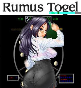 Rumus Shio Togel