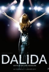 Dalida - Legendado