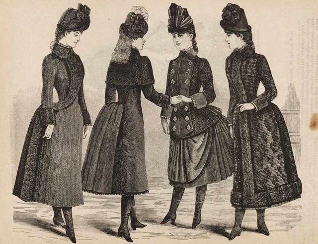 английский костюм для девочки