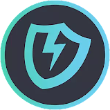IObit Malware Fighter Download