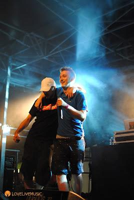 festival-woodstower-avis-concert-vald