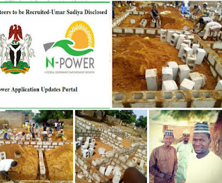 NPower Shortlist : Successful Batch C Applicants Should Take Note Of This in formation