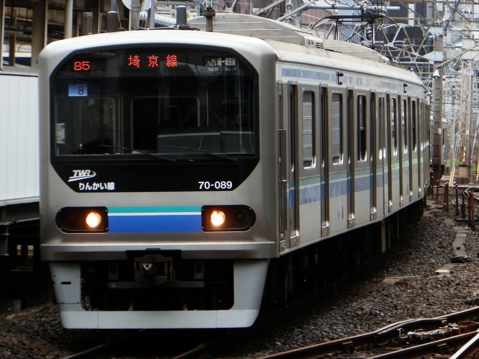 小田急沿線住み鉄道ファン日記: 6月 2019