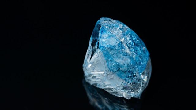 El fondo marino podría convertirse en una 'fábrica' de diamantes