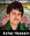 http://www.humaliwalayazadar.com/2018/01/azhar-hussain-azhar-nohay-2016-to-2018.html