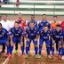 Amador de futsal – Série A: Penalidades definem o primeiro finalista