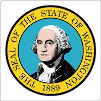 Washington state, eviction moratorium, seattle,