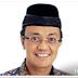 """Dr. H. Indra Catri : """"Di Rumah Saja, Biar Kami Yang Kerjakan, Kami Antarkan Langsung Ke Rumah"""""""