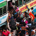 India's Covid-19 Experience: Anecdote of A Humanitarian Crisis