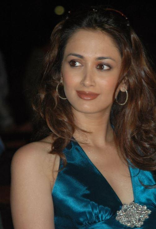 Gayatri Joshi Hot Sexy Photos Full Hd Actress Wallpapers