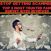 Stop getting scammed, Top 5 most trusted paid survey sites reviewed.