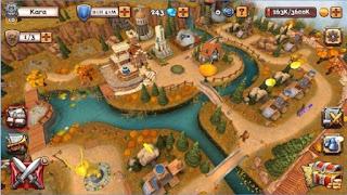 Games ComPet - Beast Battles App